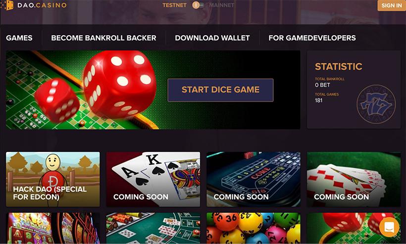 Казино ролью онлайн скачать игровые аппараты игры
