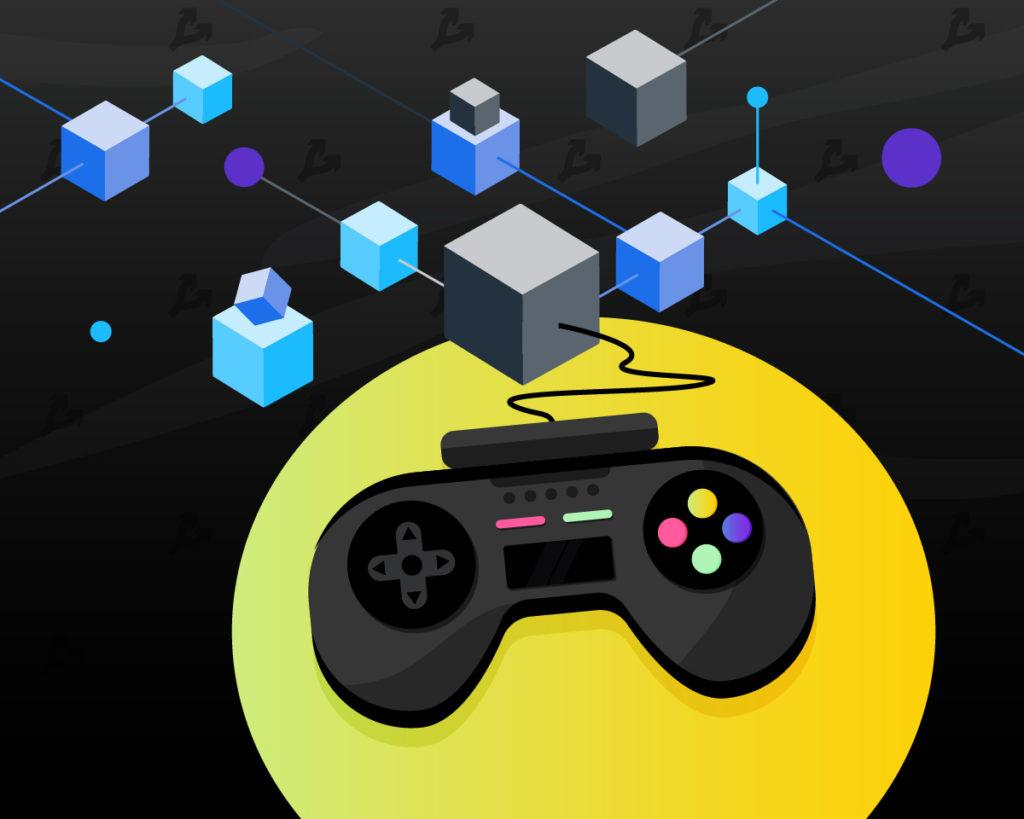 Массовое принятие — это игры. Создатели CryptoKitties рассказали, как популяризировать блокчейн