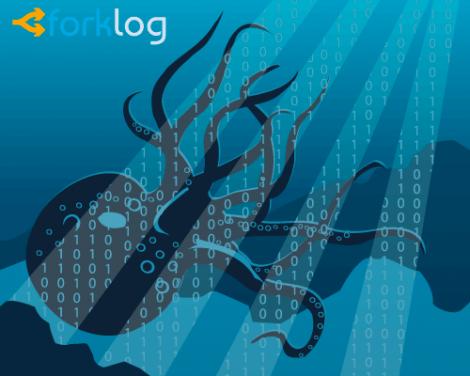 Хакеры выложили в открытый доступ базу данных крупнейшего хостинга даркнета