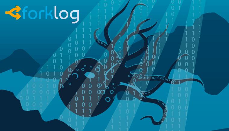 Вымирание в даркнете: как и почему исчезают биткоин-маркетплейсы в сети Tor