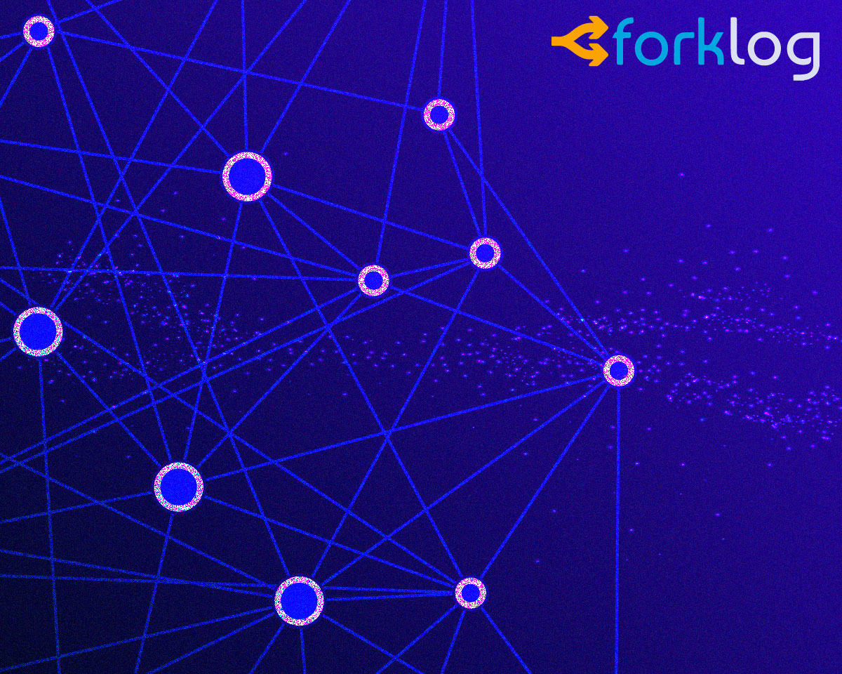 Dfinity открыла децентрализованный «интернет-компьютер» сторонним разработчикам