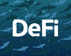 Нацеленный на институционалов DeFi-проект привлек $7 млн