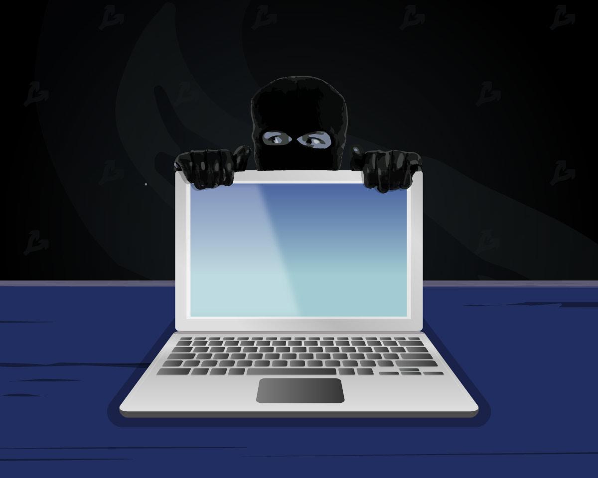 Как пандемия убивает свободу в интернете: отчет Freedom House