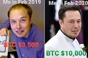 unde mein bitcoins 2021