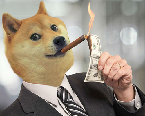 doge-smoking-bucks.jpg