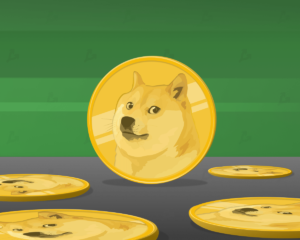 Звезда тенниса Наоми Осака заинтересовалась Dogecoin и инвестициями в криптовалюты