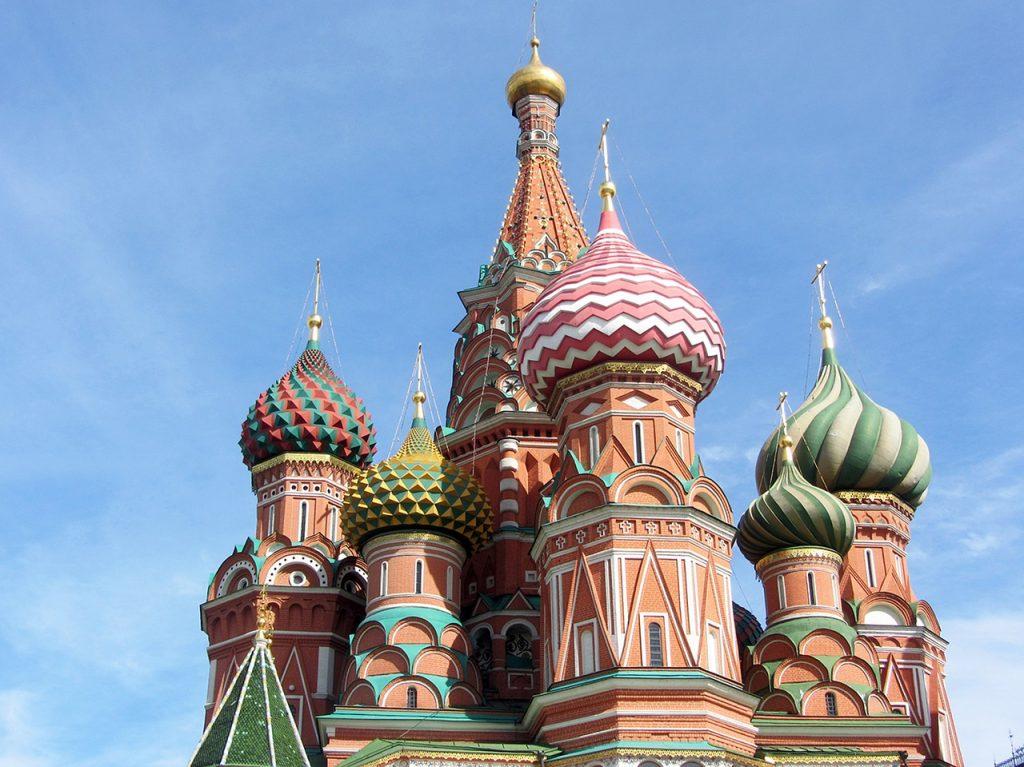 Госдума РФ подготовила предложения по регулированию криптовалют согласно рекомендациям FATF