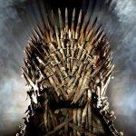 Звезда «Игры престолов» продвигает веганский криптовалютный проект