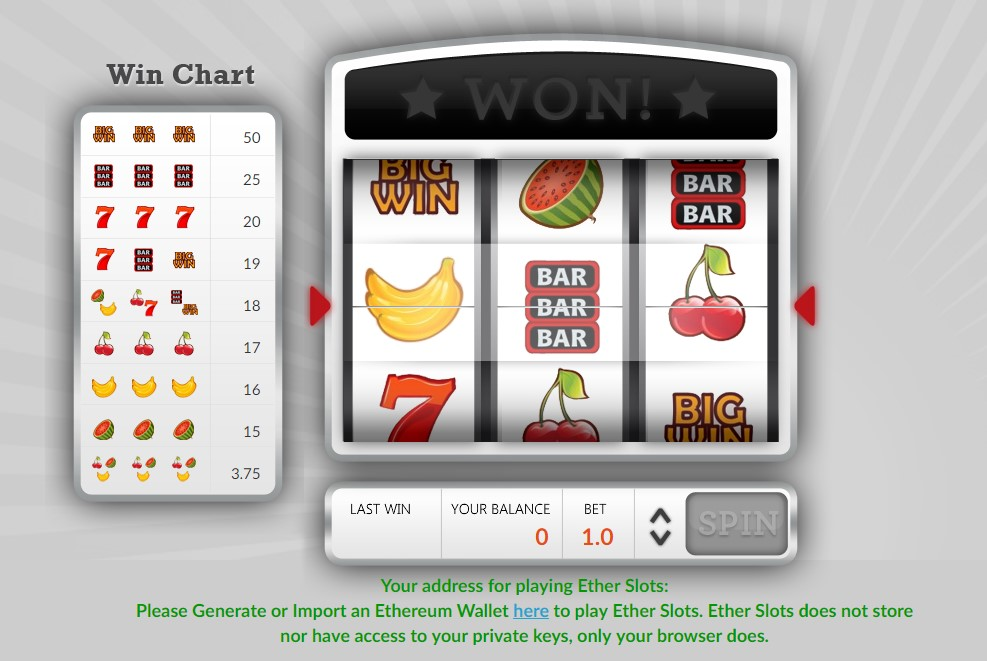 internet-kazino-s-proverkoy-chestnosti