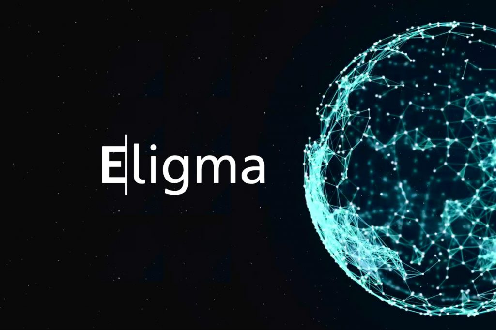 Eligma: как технология блокчейн меняет индустрию онлайн-покупок