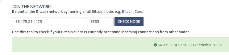 Устанавливаем полную ноду биткоина с Bitcoin Core – пошаговое руководство