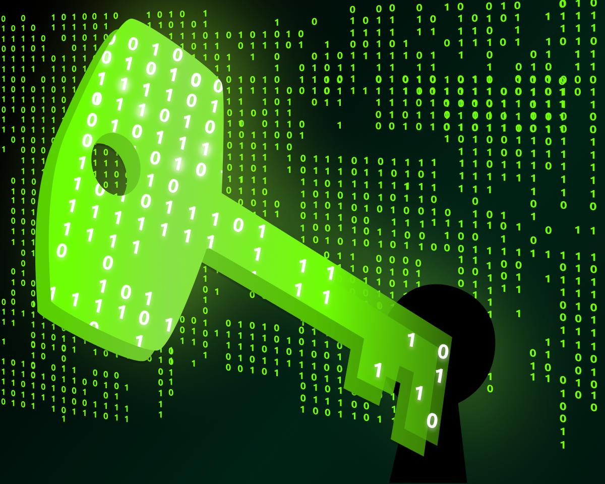 Правоохранители арестовали 800 человек с помощью зашифрованного приложения от ФБР