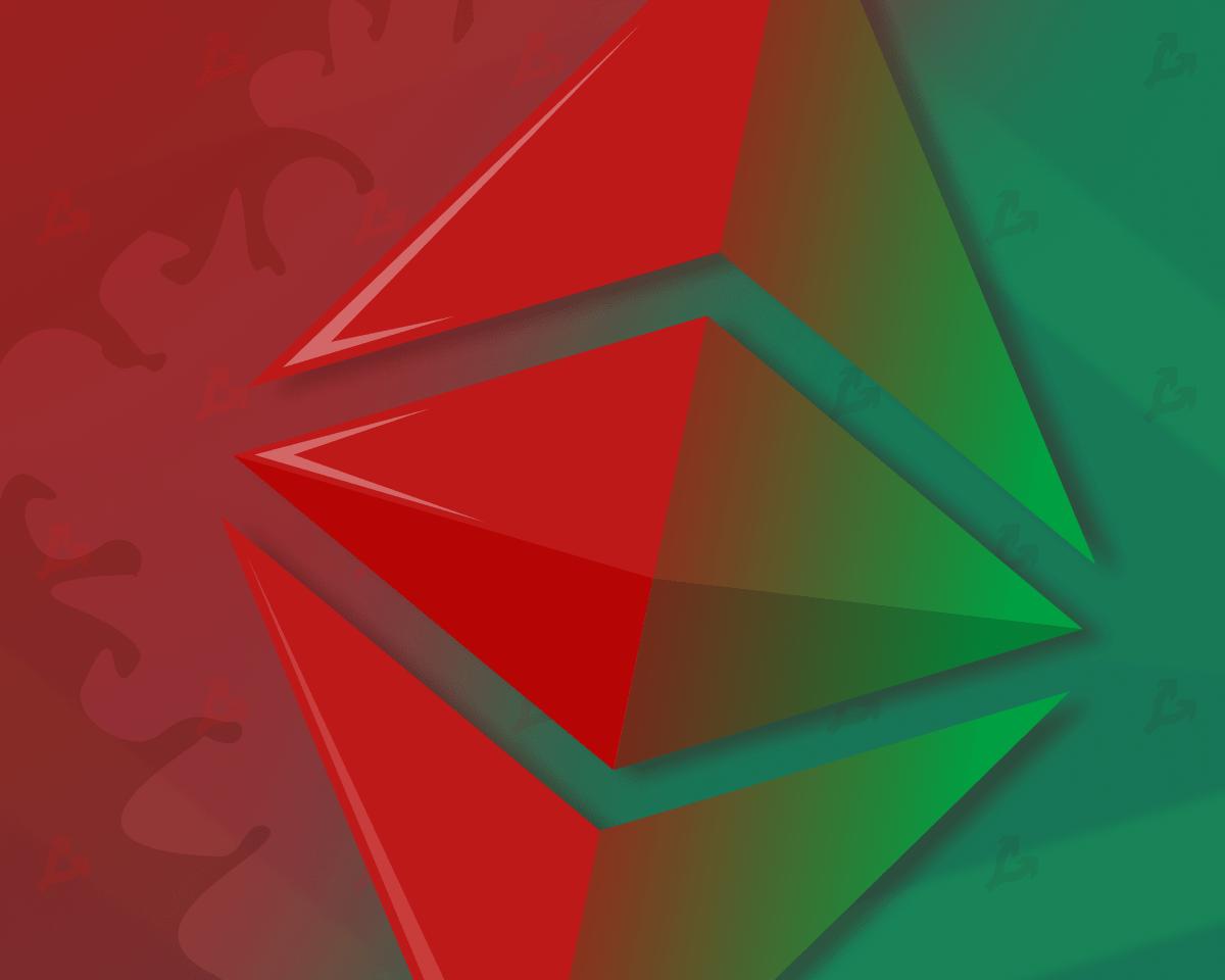 Японские биржи перестали принимать Ethereum Classic из-за участившихся атак 51%