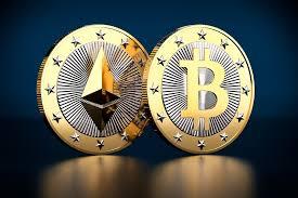 BitGo приняли участие в запуске обеспеченного биткоином стейблкоина на базе Ethereum