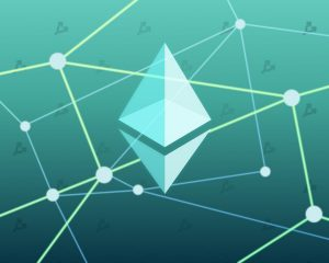 В сети Ethereum зафиксировали масштабную реорганизацию блоков