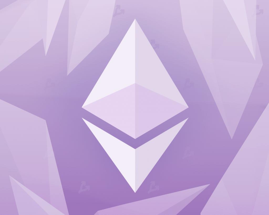 Запуск нулевой фазы Ethereum 2.0: что произойдет и чего ждать пользователям