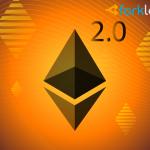 Аудит безопасности Ethereum 2.0 запланирован на февраль 2020 года