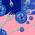 Ethereum Foundation выделит $19 млн на реализацию Ethereum 2.0