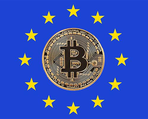 Евросоюз вводит верификацию владельцев криптовалют для деанонимизации транзакций