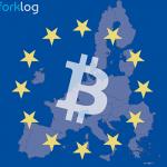 Binance добавила поддержку фиатного евро