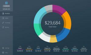 Зарабатывать деньги в интернете с вложениями-13