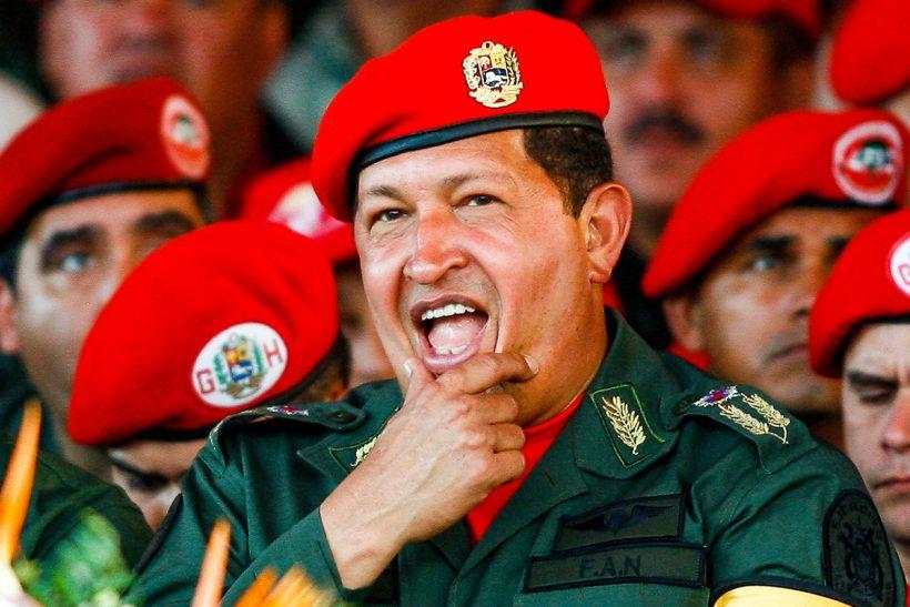 Нефть, нищета, биткоин: как разрушалась экономика Венесуэлы и к чему это привело