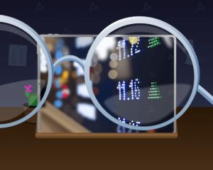 Август 2021 в цифрах: реактивный взлет NFT и GameFi, Solana выше $100 и хардфорк Ethereum
