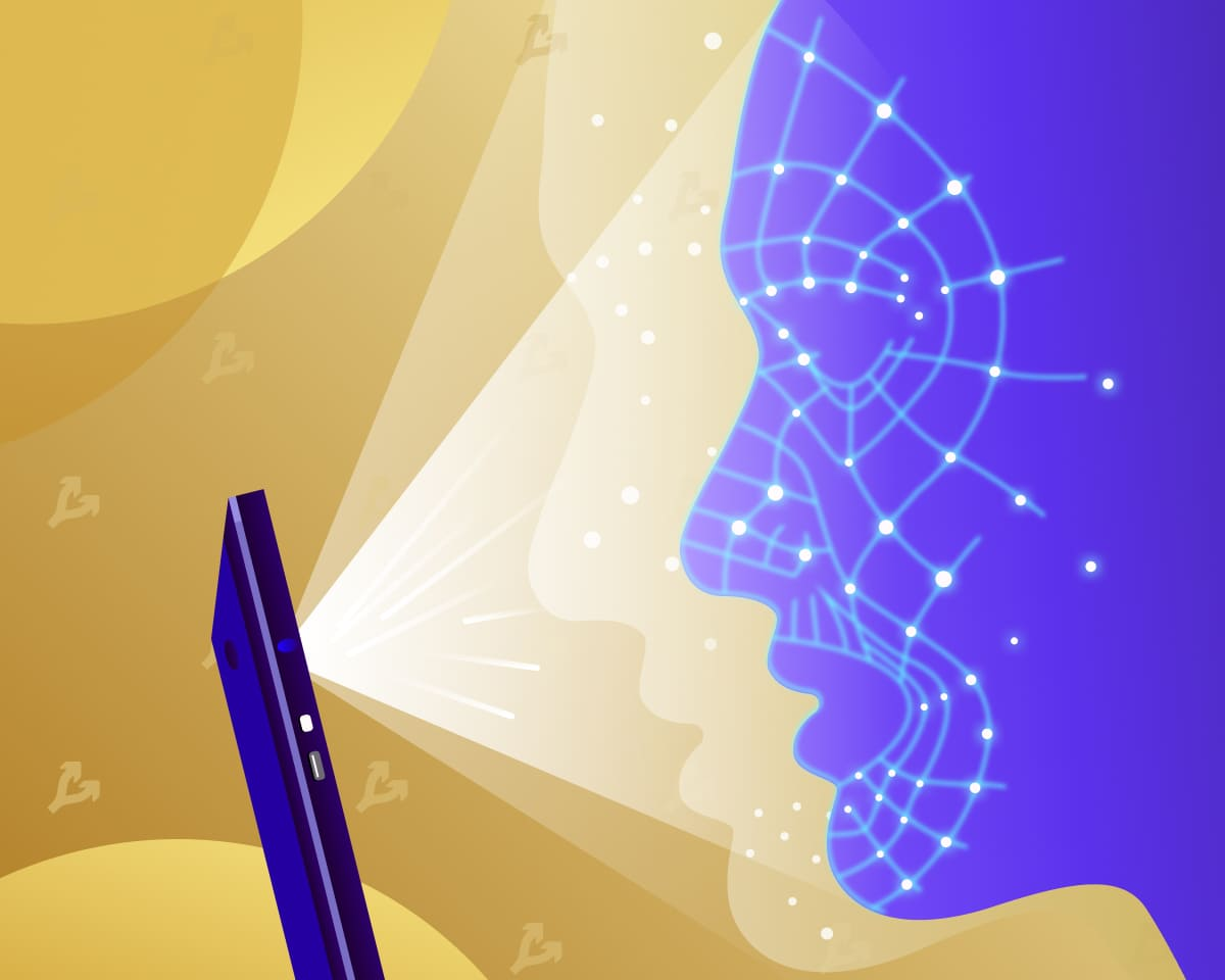 Clearview AI анонсировал функцию распознавания лиц в масках