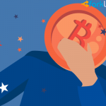 Пакистанский «Сатоши Накамото» рассказал, каким видит биткоин в будущем