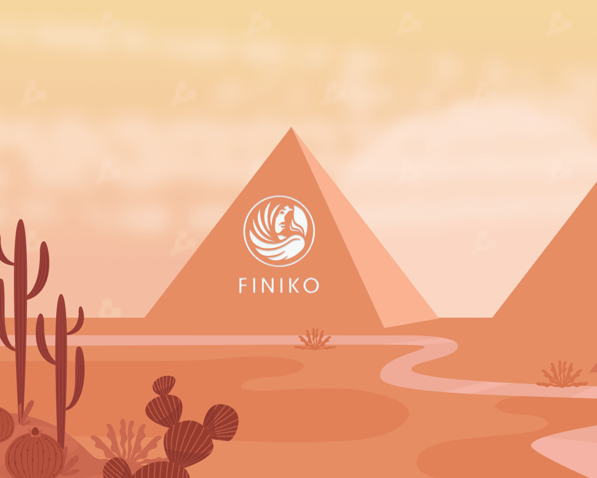 Учредители пирамиды Финико не смогли обжаловать свой арест
