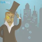 Goldman Sachs: биткоин является «тихой гаванью» и эффективным средством накопления