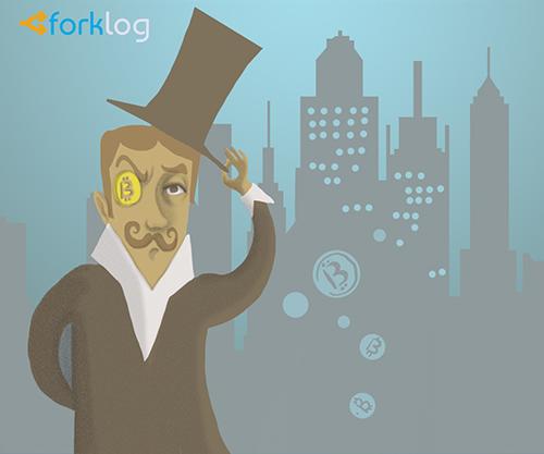 Миллиардер Майк Новограц создаст криптовалютный хедж-фонд на $500 млн
