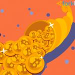 Институциональная биржа Seed CX начала тестирование поставочных биткоин-свопов