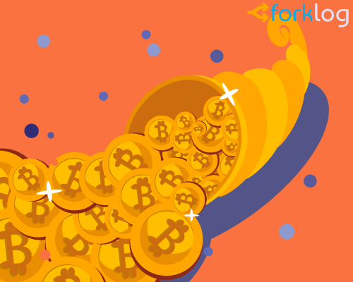 Bakkt приобрела компанию-поставщика услуг по хранению криптовалют