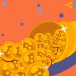 Bakkt определилась с датой начала тестирования биткоин-фьючерсов