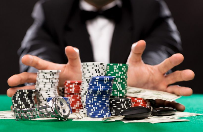 казино магнит скачать