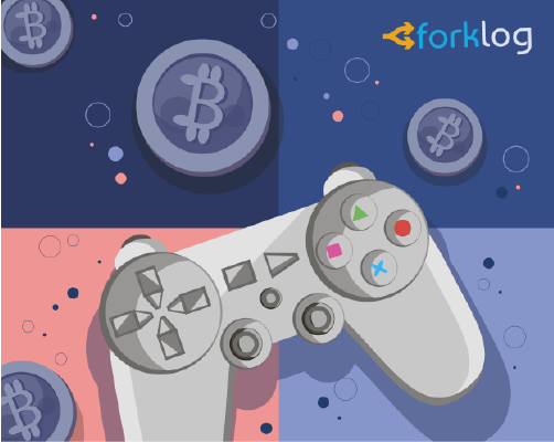 Проект Winonebitcoin запустил финансовую игру с призовым фондом 1 BTC
