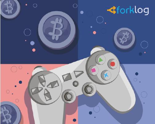 Дистрибьютор видеоигр XSOLLA добавил поддержку геймерского токена MOBILEGO