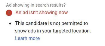 Reddit: Google занес ключевое слово Ethereum в черный список
