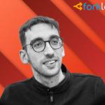 Степан Гершуни: сбор данных, осуществляемый для борьбы с коронавирусом, велся и раньше