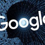 СМИ: Google может запретить рекламу криптовалют и ICO под давлением ФБР