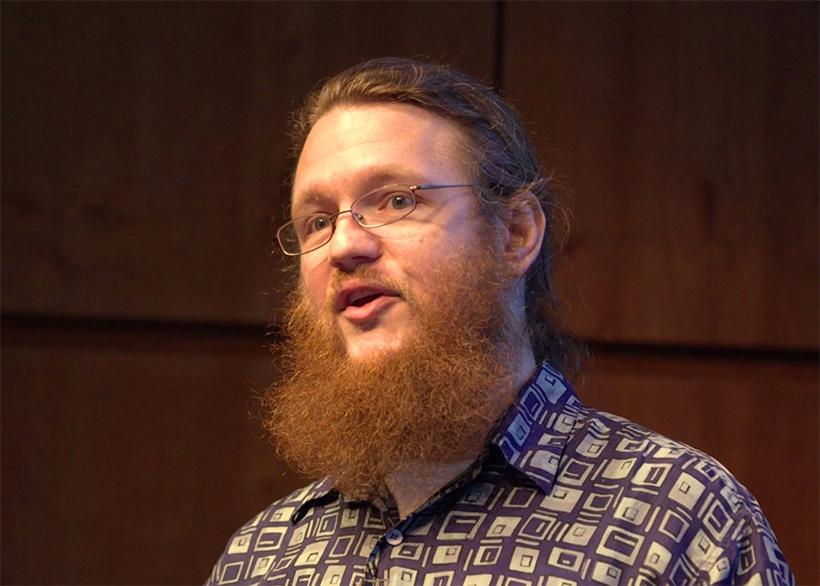 Разработчик Bitcoin Core Грегори Максвелл раскритиковал «спасательные хардфорки» Виталика Бутерина