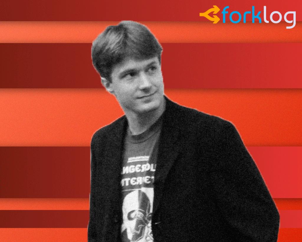 Разработчика Ethereum Foundation обвинили в сговоре. Ожидается арест его подельника