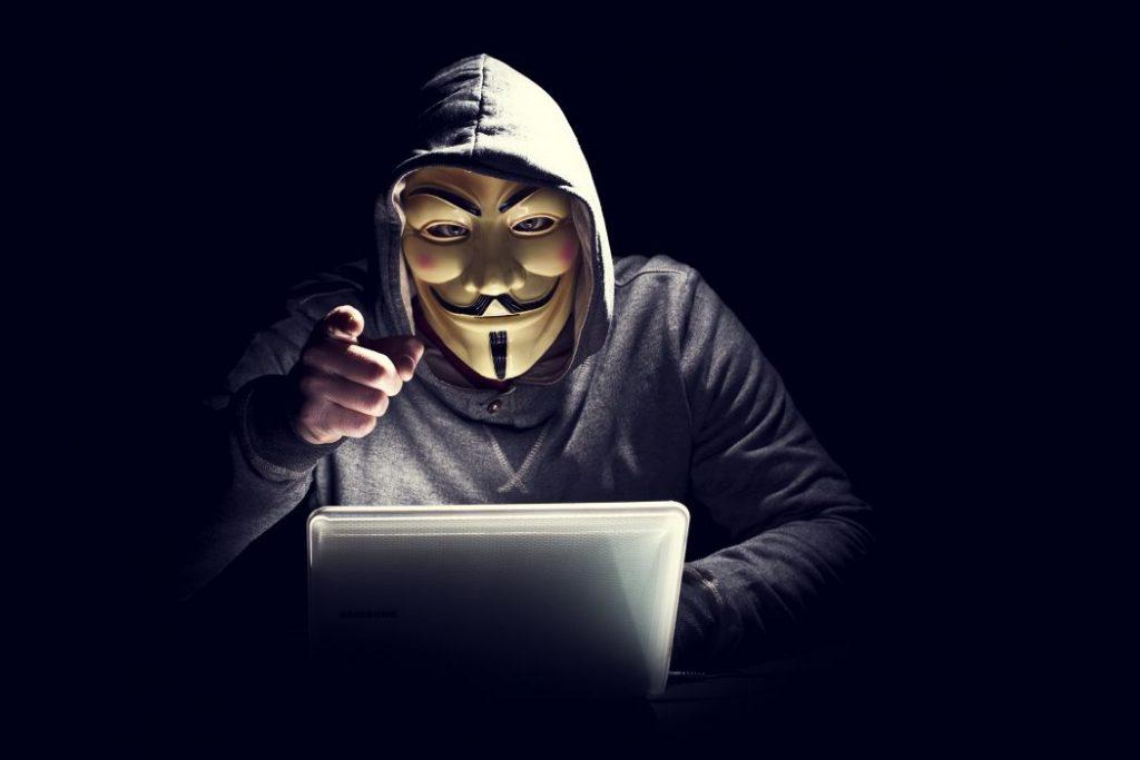 Биткоины владельцев ASIC-майнеров от Bitmain оказались под угрозой из-за уязвимости