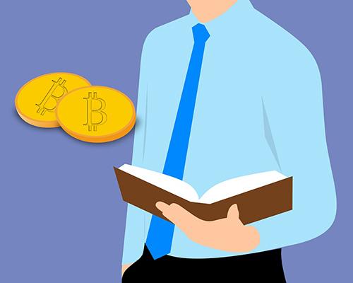 В новой IPO-заявке майнинговая компания Ebang сообщила о «существенном снижении» прибыли