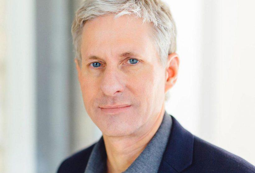 Сооснователь Ripple Крис Ларсен вошел в список 400 богатейших людей по версии Forbes
