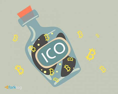Игорь Шувалов призвал не ставить преграды в вопросе регулирования ICO
