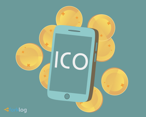 Финансовый регулятор Гонконга предупредил о рисках ICO