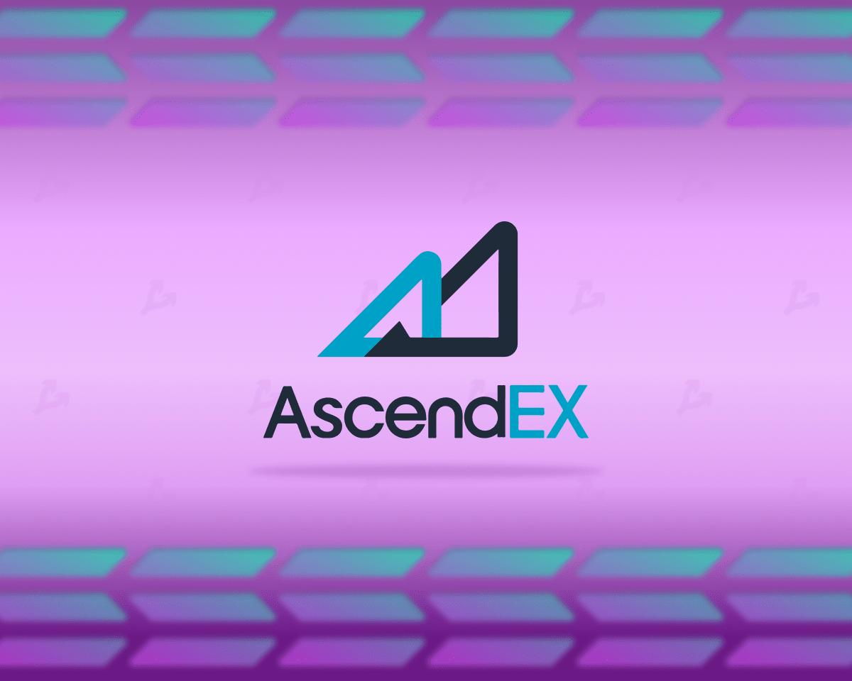 Биржа AscendEX запустила торговые конкурсы с призовым фондом $300 000