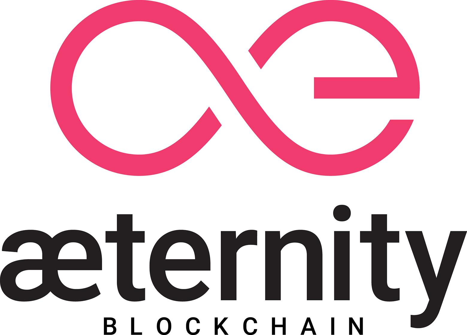 Проект æternity заключил партнерство с децентрализованной биржей weiDex